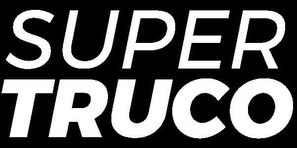 Super Truco